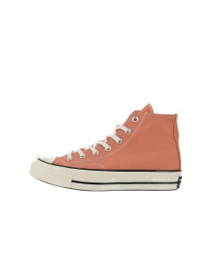 Chuck Taylor All Star 1970s Hi