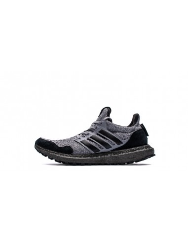adidas Ultra Boost 4.0 Game of Thrones House Stark Men