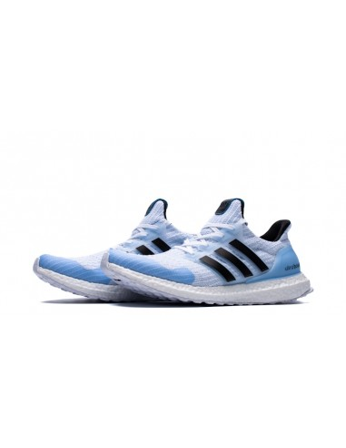 """UltraBoost 4.0 x Game of Thrones """"White Walkers"""""""