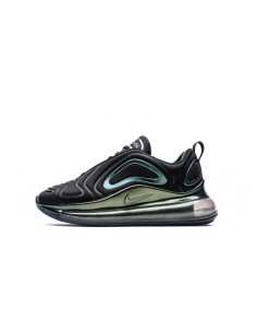 "Air Max 720 ""Throwback..."