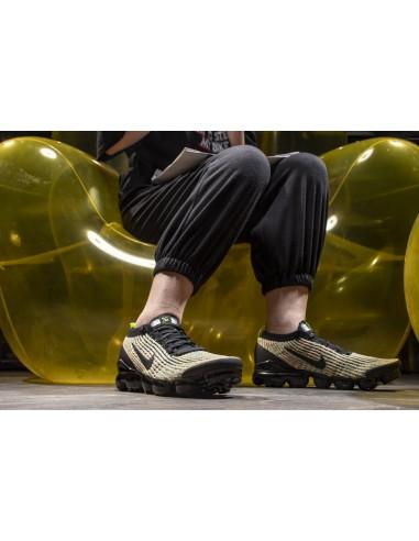 "Nike Air VaporMax Flyknit 3.0 ""Multi"