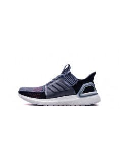 "UltraBoost 19 ""Raw Indigo"""