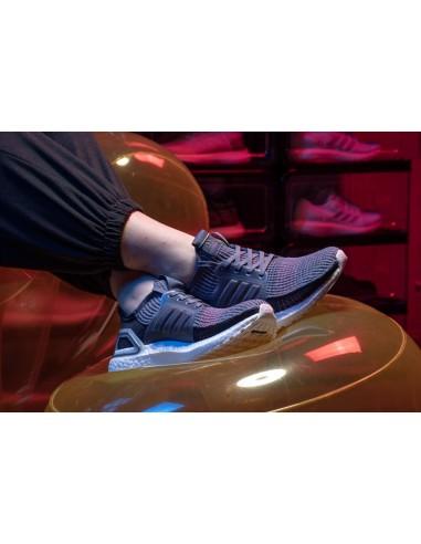 "Adidas UltraBoost 19 ""Raw Indigo"" Women"