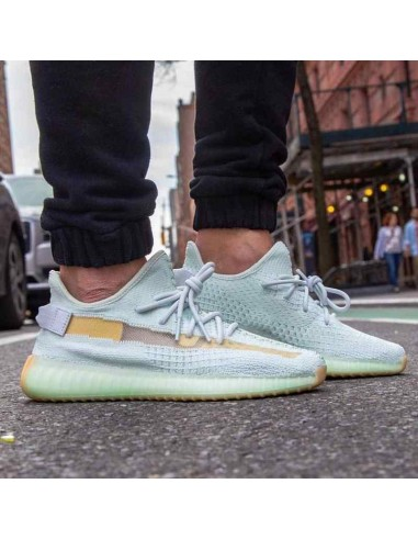 """Adidas Yeezy Boost 350 v2 """"Hyperspace"""