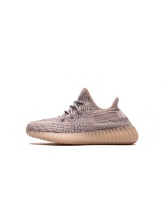 "Yeezy Boost 350 v2 ""Synth..."