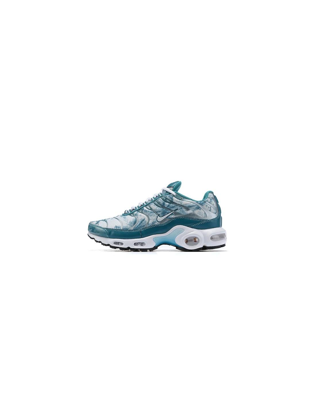 sale retailer b1e4d b73c5 Nike Air Max Plus Men's Shoe