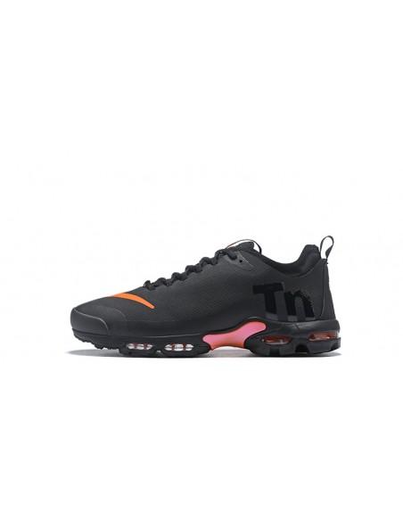 Nike Air Max Plus Tn Ultra SE Men's