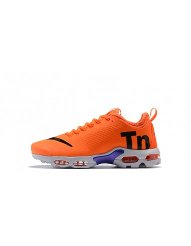 Nike Air Max Plus Tn Ultra Se Men S Shoe
