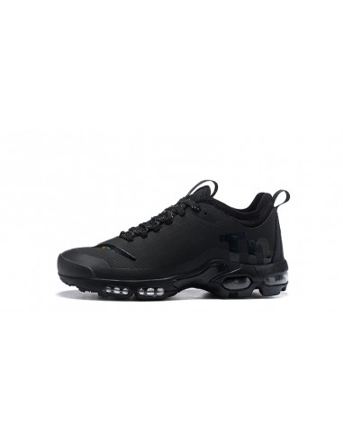 new concept 0c581 9d0dc Air Max Plus Tn Ultra SE