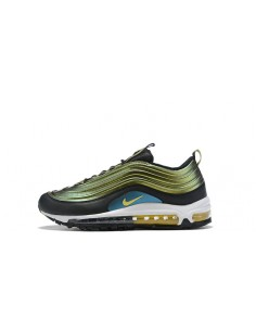 "Air Max 97 LX ""Anthracite..."