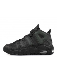 Air More Uptempo QS Reflective