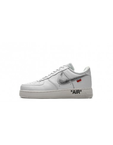 "best cheap 99602 ad036 Air Force 1 Low x Fragment Design ""HTM"""