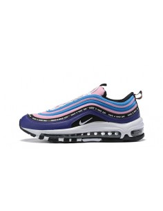 "Air Max 97 ""Have A Nike Day"""
