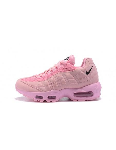 Nike Air Max 95 Women S Shoe