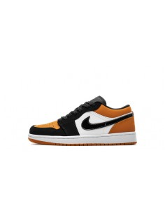 "Air Jordan 1 Low ""Shattered..."